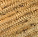 Ламинат Tower Floor Дуб силезия Exclusive 8669 32 класс 8,2мм