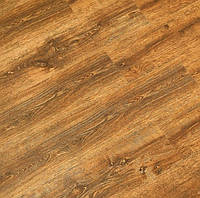 Ламинат Tower Floor Дуб паленый Exclusive 8740 32 класс 8,2мм