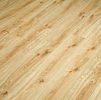 Ламинат Tower Floor Дуб радута Exclusive 8685 32 класс 8,2мм