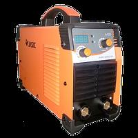 Jasic АRC 250 (Z227)