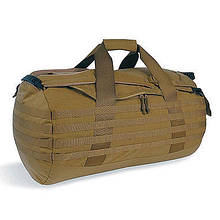 Сумка TASMANIAN TIGER TT Duffle Bag