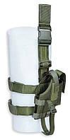 Кобура на ногу TASMANIAN TIGER Tactical Holster