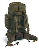 Рюкзак TASMANIAN TIGER Raid Pack MKII, фото 2