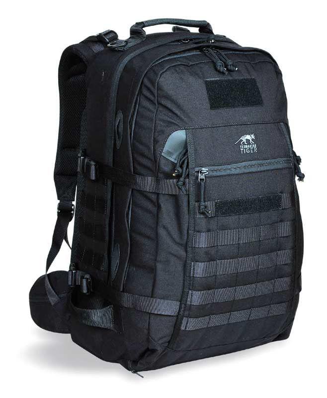 Рюкзак тактический TASMANIAN TIGER Mission Pack