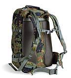 Рюкзак тактический TASMANIAN TIGER Mission Pack, фото 4