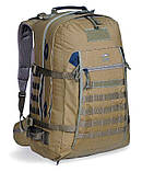 Рюкзак тактический TASMANIAN TIGER Mission Pack, фото 5