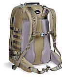 Рюкзак тактический TASMANIAN TIGER Mission Pack, фото 6