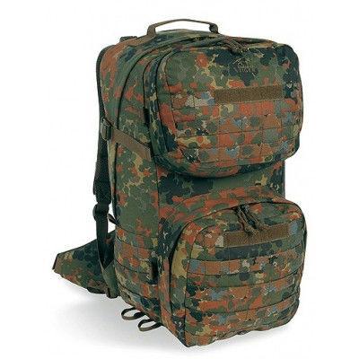 Рюкзак тактический TASMANIAN TIGER Patrol Pack Vent FT