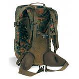 Рюкзак тактический TASMANIAN TIGER Patrol Pack Vent FT, фото 2