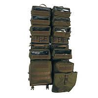 Медицинская сумка TASMANIAN TIGER Medic Transporter