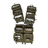 Медицинская сумка TASMANIAN TIGER Medic Transporter, фото 2