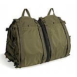 Медицинская сумка TASMANIAN TIGER Medic Transporter, фото 3