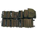 Медицинская сумка TASMANIAN TIGER Medic Transporter, фото 4