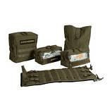 Медицинская сумка TASMANIAN TIGER Medic Transporter, фото 6