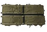 Медицинская сумка TASMANIAN TIGER Medic Transporter, фото 7