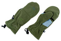 Перчатки TASMANIAN TIGER Sniper Glove