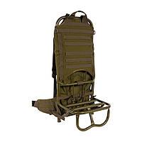 Станковый рюкзак TASMANIAN TIGER Load Carier