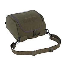 Сумка для шлема TASMANIAN TIGER Tactical Helmet Bag