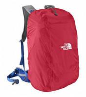 Накидка на рюкзак The North Face PACK RAIN COVER TNF M