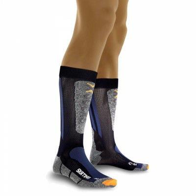 Термоноски для роликов X-Socks Skating 2012