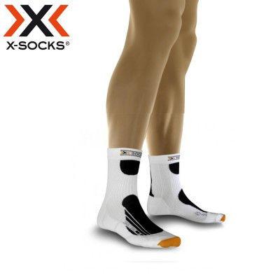 Термоноски для роликов X-Socks Skating Pro 2011
