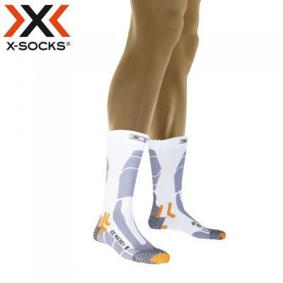 Термоноски X-Socks Ice Hockey Short