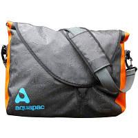 Гермосумка Aquapac Stormproof Messenger Bag