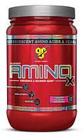 BSN Amino X 30 serv бсн амино х