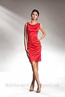 Платье женское Nife