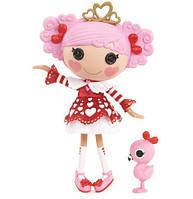 Кукла Принцесса Сердца Lalaloopsy MGA 529675