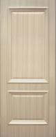 Дверное полотно Сан Марко 1.1 ПГ тм Омис