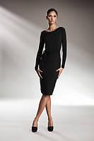 Платье женское Nife с поясом