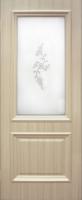 Дверное полотно Сан Марко 1.1 ПО тм Омис