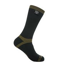 Водонепроницаемые носки Dexshell Trekking DS636