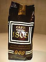 Кофе Cafe Superior Hosteleria 1808