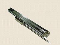 Датчик перемещения оптический серии LS (800 мм, 1 микрон)