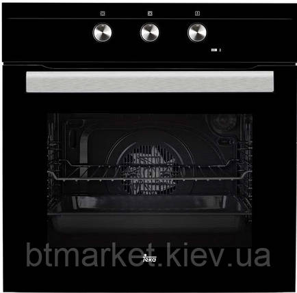 Духовой шкаф Teka Ebon HS 610 Black 41518513, фото 2