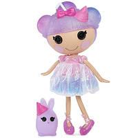 Кукла Lalaloopsy Мерцающая Фея, 529644