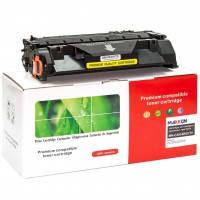 Картридж Canon 712/HP LJ CB435A (SRG712) Makkon 1.5k
