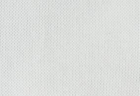 Канва AIDA 14 сt венгерская белая
