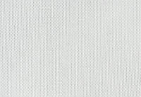 Канва AIDA 16 сt венгерская белая
