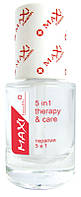 Maxi Health №3-2 Maxi Health №3 Терапия 5 в 1