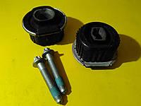 Комплект сайлентблоков задней балки Mercedes w168 1997 - 2004 33661 Febi
