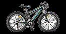 "Горный велосипед Avanti ACCORD 26"" (2015), фото 2"