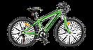 "Горный велосипед Avanti ACCORD 26"" (2015), фото 3"