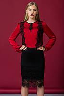 Блуза IT ELLE 1837 (44)