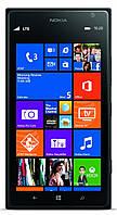 Смартфон Nokia Lumia 1520 (Black) 16Gb