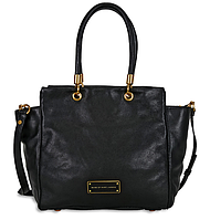 Сумка Marc by Marc Jacobs MJ-M0001341A-001
