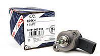 Клапан топливной рейки вито / Спринтер  Sprinter / мерседес W210 (+сеточка) 2.1-2.7CDI с 2004 Германия Bosch