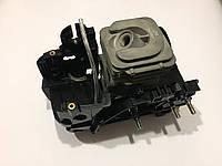 Двигатель для McCulloch CS 340, CS 380